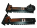 X102149 Pair Landing Set (Compensating)